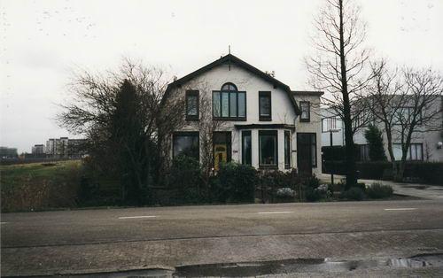 Aalsmeerderweg O 0596-598 2002 Huize