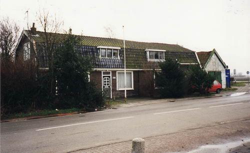 Aalsmeerderweg O 0620-622 2002 Vrachtrijer v Vuren