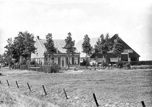 Aalsmeerderweg W 0097 Maria v Reigersbergen 03