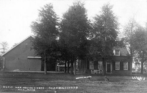 Aalsmeerderweg W 0127 1928 Elsje v Houweningen_3