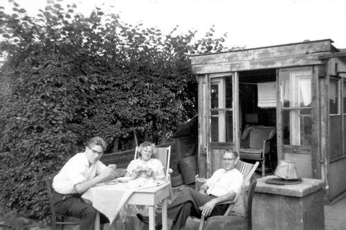Aalsmeerderweg_W_0221_1955_met_Fam_Leen_Overbeek