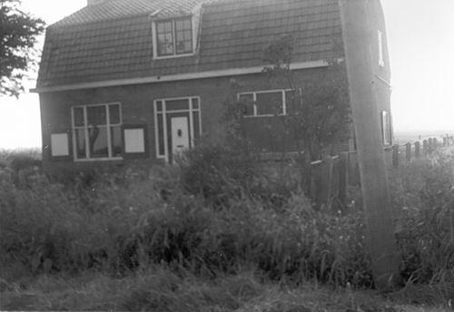Aalsmeerderweg_W_0221_1960_Huize_Leen_Overbeek