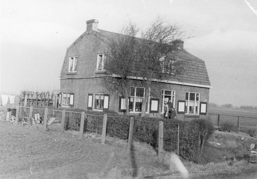 Aalsmeerderweg_W_0221-219_1959_Huize_Besselink
