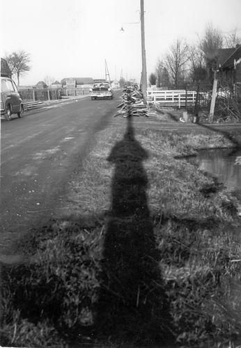 Aalsmeerderweg_W_022__1959_Zicht_naar_Knaapenburgh
