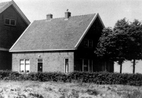 Aalsmeerderweg W 0277 Geertje Cornelia Hoeve 02