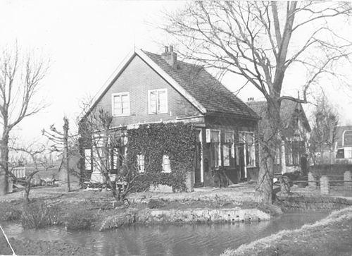 Aalsmeerderweg_W_0295_1946_Postagentschap_J_Balder_02
