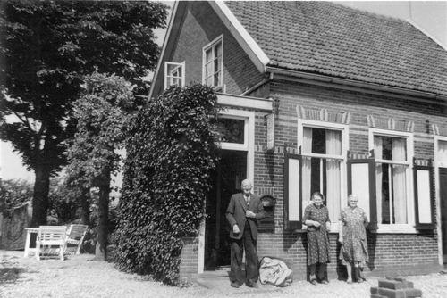 Aalsmeerderweg_W_0295_Huize_Jan_Balder