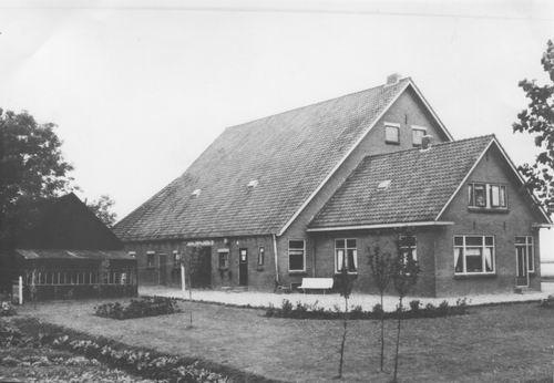 Aalsmeerderweg W 0347 Ida's Hoeve 01