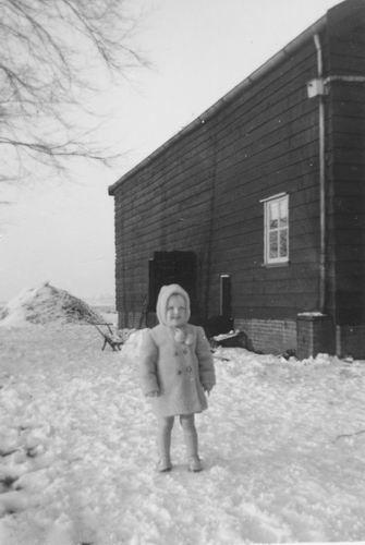 Aalsmeerderweg W 0405 1953 Huize Marbus 03