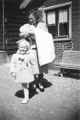 Aalsmeerderweg W 0405 1953 Huize Marbus 04