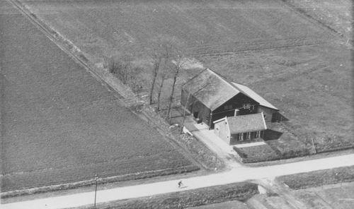 Aalsmeerderweg W 0405 195_ Luchtfoto huize Jan Marbus