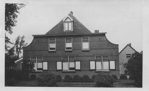 Aalsmeerderweg W 0425 194_ Catharina's hoeve 01