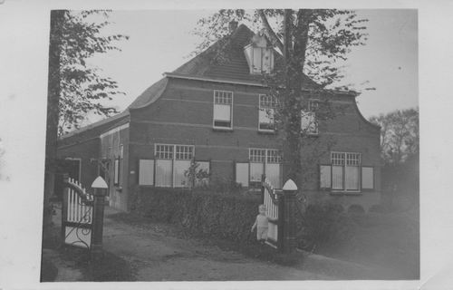 Aalsmeerderweg W 0425 194_ Catharina's hoeve 02