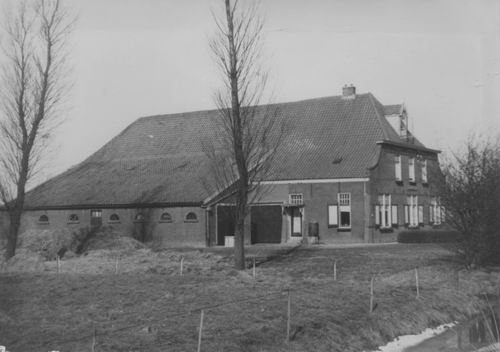 Aalsmeerderweg W 0425 Catharina's hoeve 04
