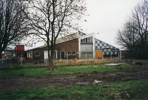 Aalsmeerderweg W 0433 2005 Hoeve Evert vd Beek 01