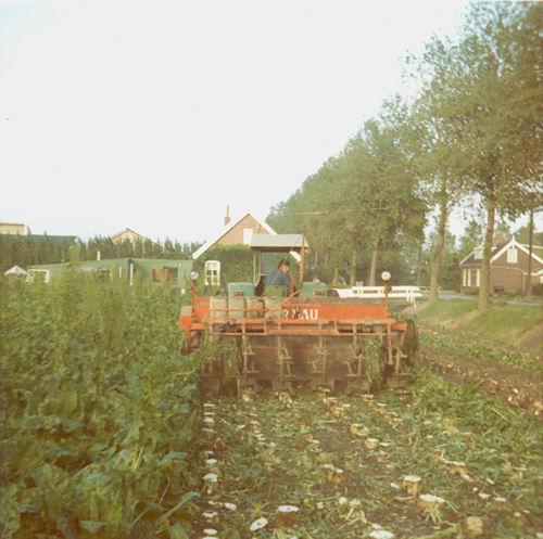 Aalsmeerderweg W 0441 Huize J Mansier 01