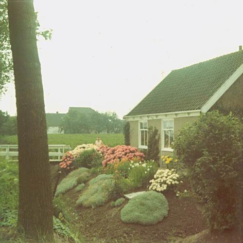 Aalsmeerderweg W 0441 Huize J Mansier 02
