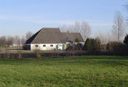 Aalsmeerderweg W 0449 2005 boerderij Joanna Hoeve