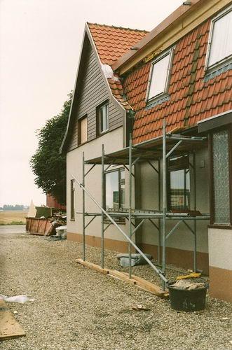 Aalsmeerderweg W 0467a 1985 Huize v Luling