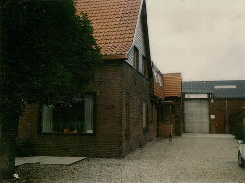 Aalsmeerderweg W 0467a 19__ Huize v Luling