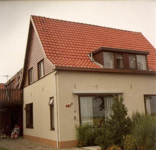 Aalsmeerderweg W 0467b 1985 Huize Onbekend 02