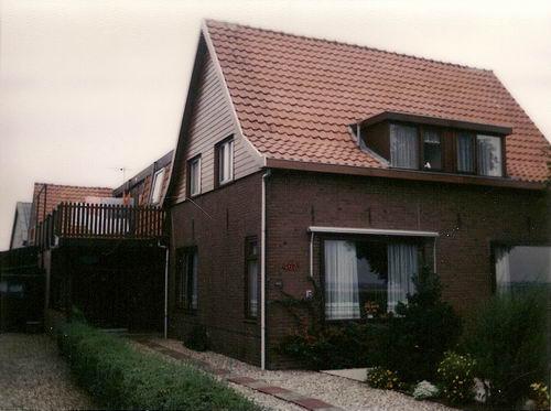 Aalsmeerderweg W 0467b 19__ Huize Onbekend 01