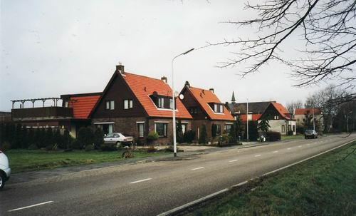 Aalsmeerderweg W 0471-467a 2002 Huizen