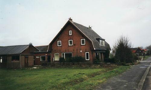 Aalsmeerderweg W 0485 2005 Huize