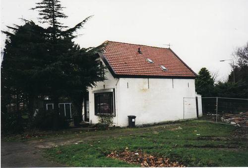 Aalsmeerderweg W 0493 2005 Huize