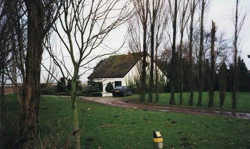 Aalsmeerderweg W 0499a 2005 Huize de Groot