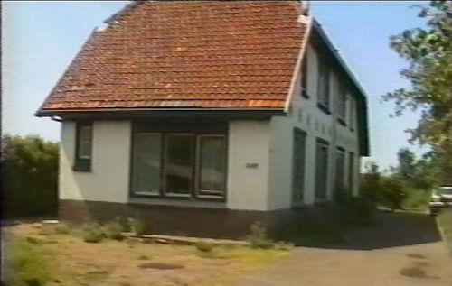 Aalsmeerderweg W 0507 19__ Spoorhuis