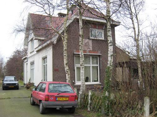 Aalsmeerderweg W 0509 200_ Station Rijk 01