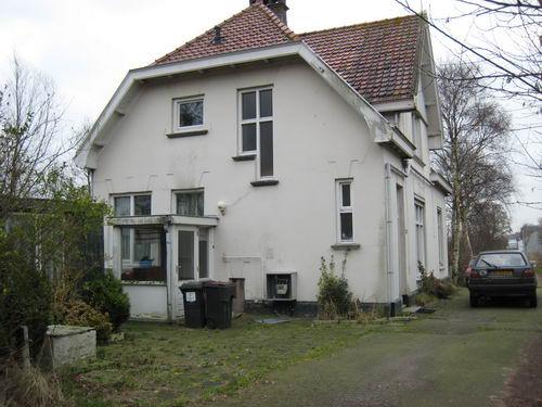 Aalsmeerderweg W 0509 200_ Station Rijk 04