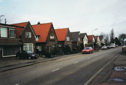 Aalsmeerderweg W 0527-511a 2002 bij Kruising Kruisweg