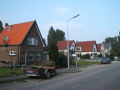 Aalsmeerderweg W 0523 2006