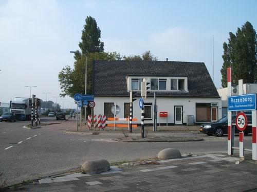 Aalsmeerderweg W 0537 2006