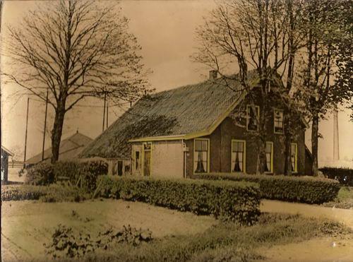 Aalsmeerderweg W 0561 195_ Roelandshoeve