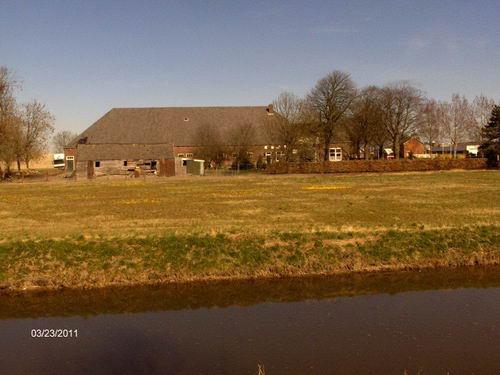 Aalsmeerderweg W 0617 2011 Bouwlust vanaf Geniedijk