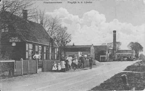 Akerdijk 0021 1918 Kruidenier v Est