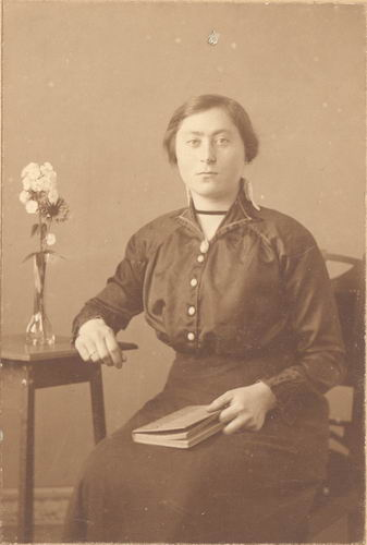 Andel_Mien_v_1897_1910_met_Griet_Brands_02