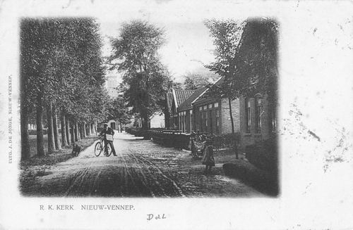 Anthoniusstraat 0003ev 1902