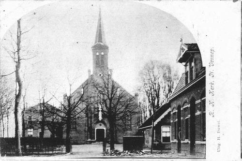 Anthoniusstraat 0016 1905 RK Kerk Oud 02