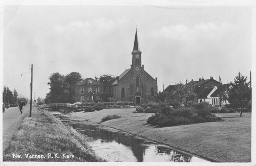 Anthoniusstraat 0016 1951 RK Kerk Oud
