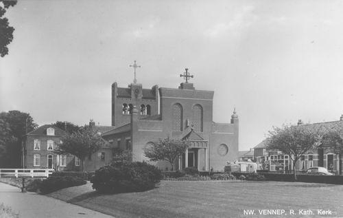 Anthoniusstraat 0016 1969 RK Kerk Nieuw