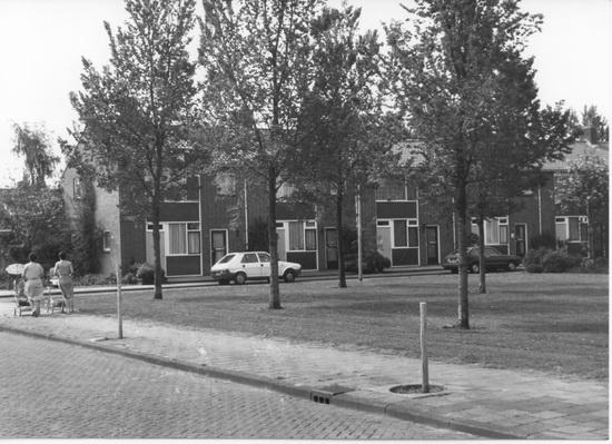 Beekmanstraat 0002-08 1983