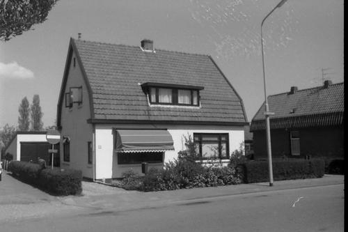 Beetslaan 0047-49 1979 Huize