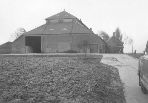 Bennebroekerweg_N_0521_1962_Hillegonds_Hoeve_02