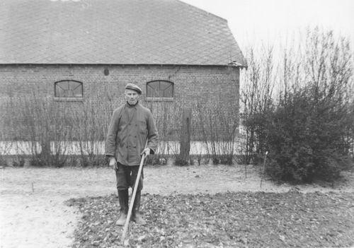 Bennebroekerweg_N_0521_1962_met_Hannes_v_Grootveld