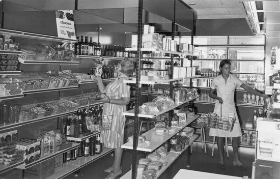 Berghlaan 0120 1977 Eykenhoven Winkel