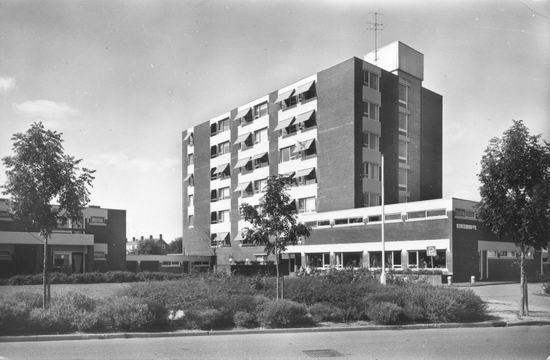 Berghlaan 0120 1980 Eijkenhove